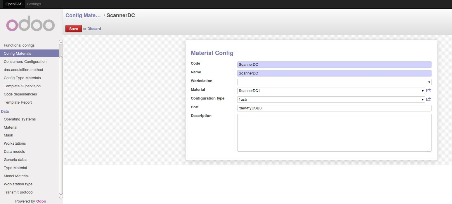how-to-configure-a-material-5
