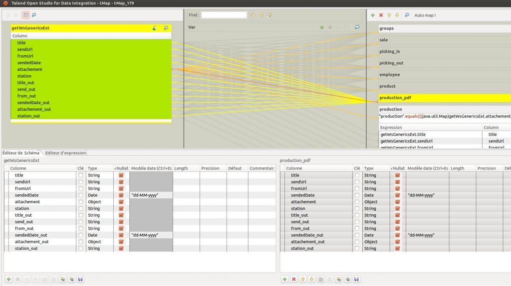 production pdf tMap conf